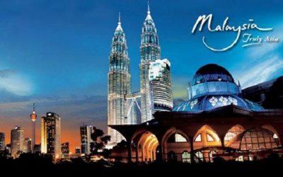Ưu điểm của du học Malaysia