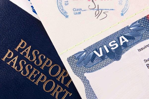 Thông báo về thay đổi chứng minh tài chính của Visa du học Hàn Quốc