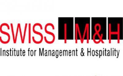 Học viện Swiss IM&H Thụy Sĩ