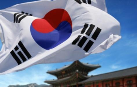 Chia sẻ kinh nghiệm du học dành cho sinh viên mới nhập trường tại Hàn Quốc