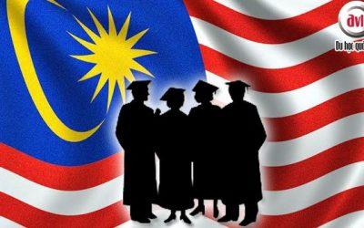 Danh sách trường tại Malaysia