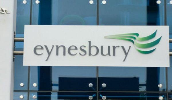 Học Bổng Học Viện Eynesbury 2015