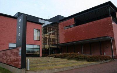 Trường đại học Mikkeli