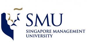 Singapore Management University (SMU), Singapore