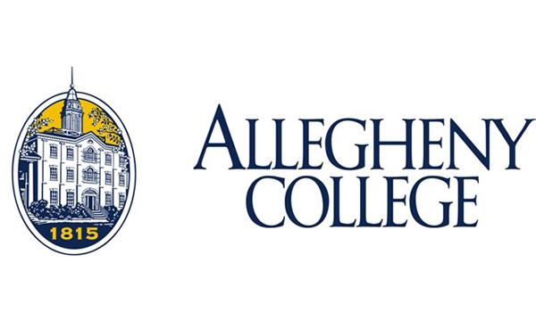 Allegheny College – ngôi trường danh tiếng của Mỹ