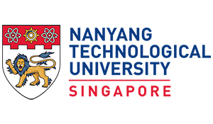 Nanyang Technological University (NTU), Singapore