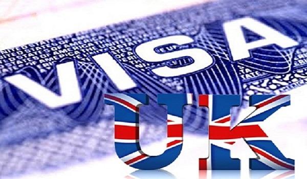 Kinh nghiệm xin Visa du học Anh
