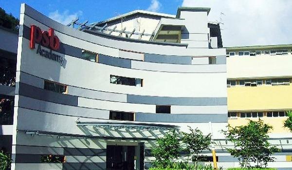 Học viện PSB – PSB Academy