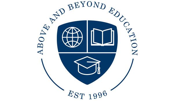 Học bổng hơn 320 triệu đồng THPT tư thục Mỹ từ tập đoàn AnB Education