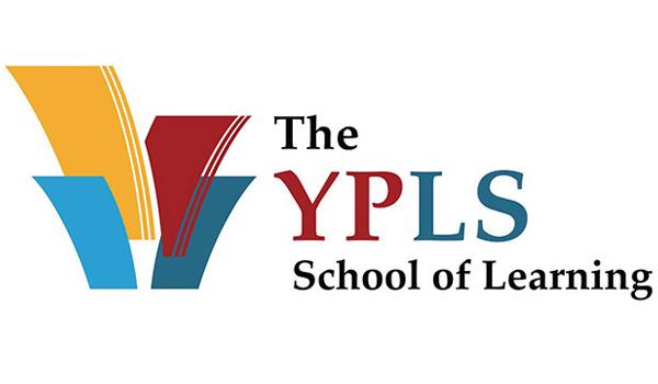 Trường YPLS Singapore