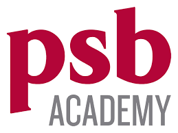 học bổng PSB