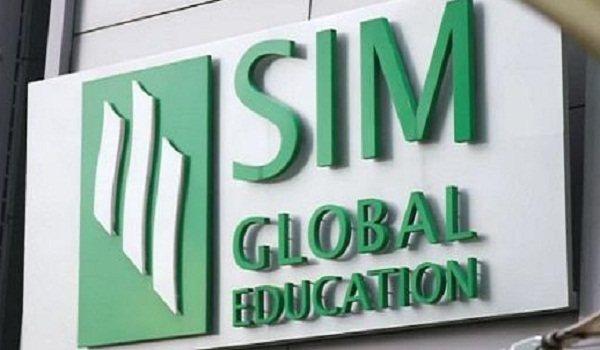 Singapore Institute of Management – SIM
