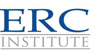 Học viện ERC – ERC institute, Singapore