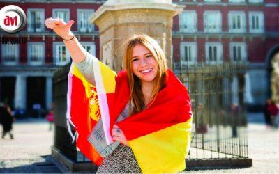 Nhận nhiều ưu đãi hấp dẫn khi tham dự tuần lễ tư vấn Tây Ban Nha