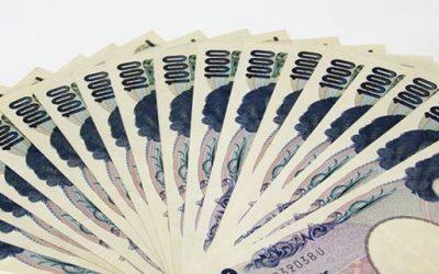 Du học Nhật Bản cần bao nhiêu tiền?