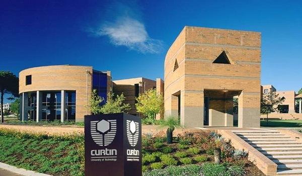 Đại học công nghệ Curtin – Curtin University