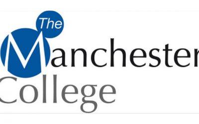 The Manchester College, vương quốc Anh