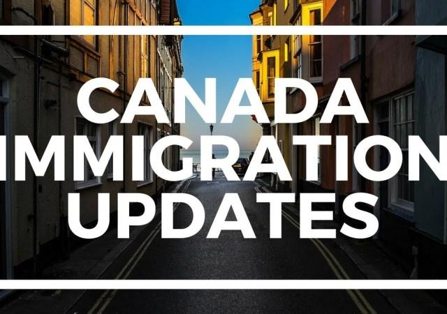 ĐÓN ĐẦU LÀN SÓNG ĐỊNH CƯ CANADA 2019: CHƯƠNG TRÌNH THÍ ĐIỂM RNIP (RURAL AND NORTHERN IMMIGRATION PILOT)