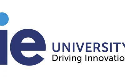 Đại học IE, Tây Ban Nha (IE University)