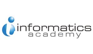 Informatic Academy Singapore- chắp cánh cho ước mơ lập trình