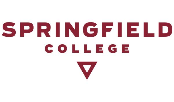Springfield College – Khám phá một New England trên đất Mỹ