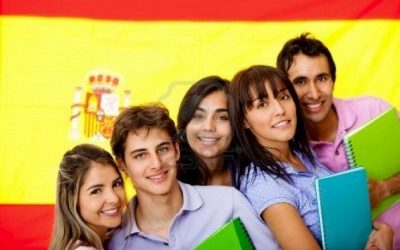 Ưu điểm vượt trội du học Tây Ban Nha