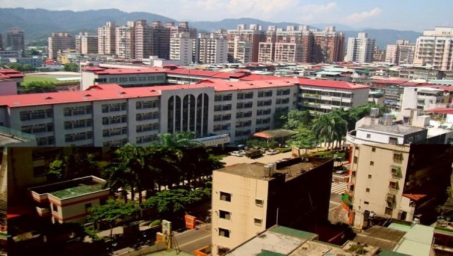 Thông tin du học Đài Loan