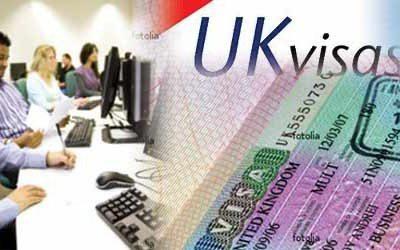Một số thay đổi về việc xét thị thực lưu trú tại Anh trên 6 tháng