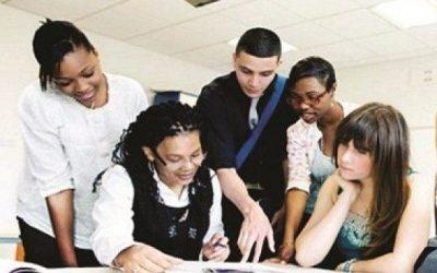Thi ELTIS miễn phí giành học bổng Giao lưu văn hóa tại Mỹ