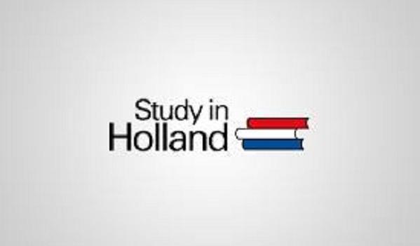 Đất nước con người Hà Lan