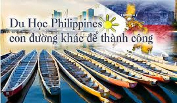 Hệ thống giáo dục Philippines