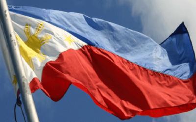 Tại sao chọn du học tại Philippines ?