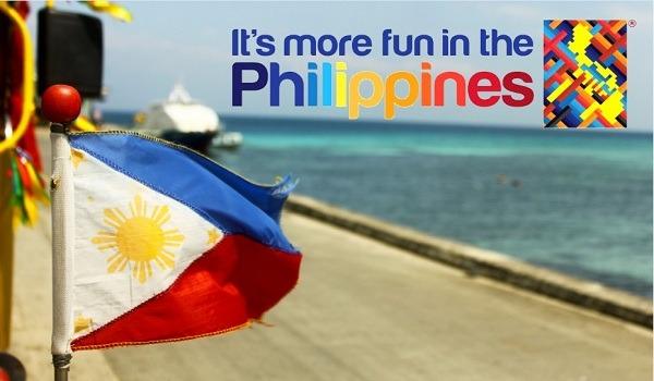 Đất nước Philippines