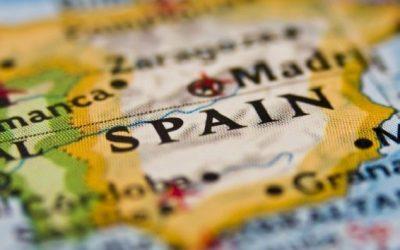 Cách thức chuẩn bị giấy tờ làm hồ sơ du học Tây Ban Nha