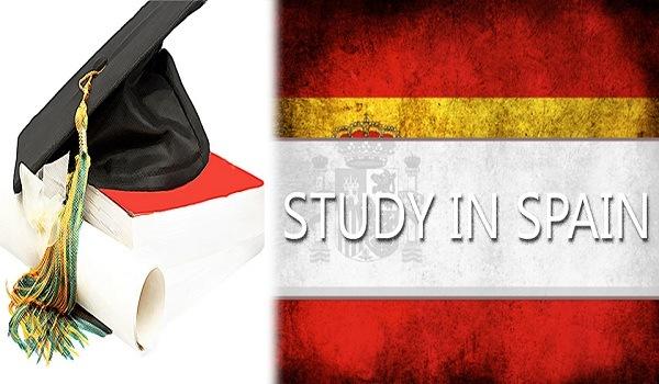 Hệ thống giáo dục Tây Ban Nha