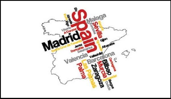 Giới thiệu đất nước – con người Tây Ban Nha