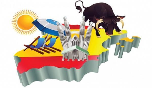 Những ngành học phổ biến ở Tây Ban Nha