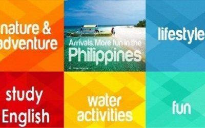 Tổng quan về  Philippines