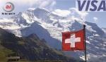 Các bước làm hồ sơ xin Visa du học Thụy sĩ