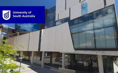 Trường Đại học Nam Úc – University of South Australia