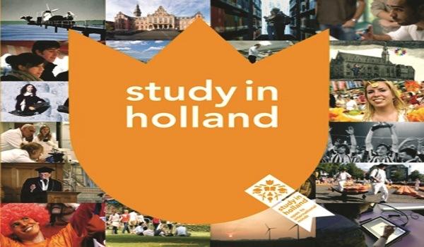 Hệ thống giáo dục Hà Lan