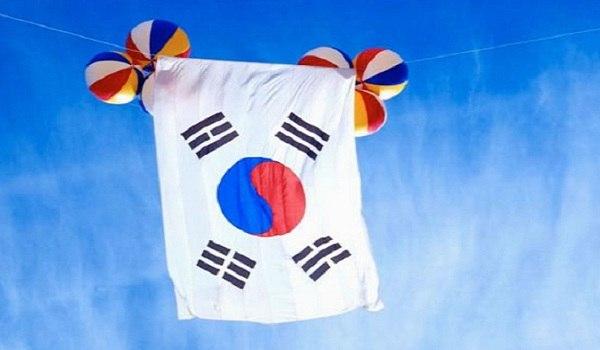 Thông tin dành cho sinh viên mới nhập trường tại Hàn quốc.