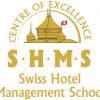 Trường quản lý khách sạn Thụy Sĩ – SHMS