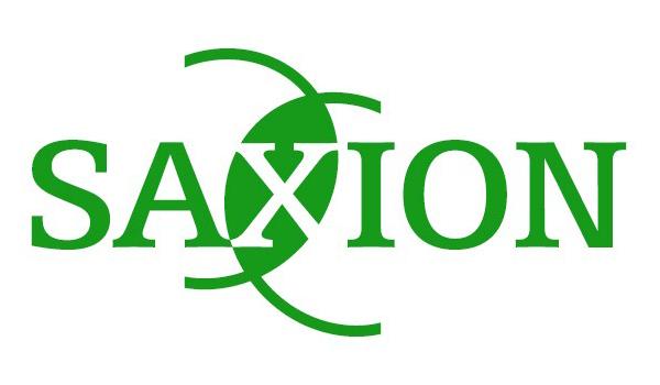 Saxion University – Đại học lớn nhất Hà Lan – chi phí thấp và nhiều học bổng hấp dẫn