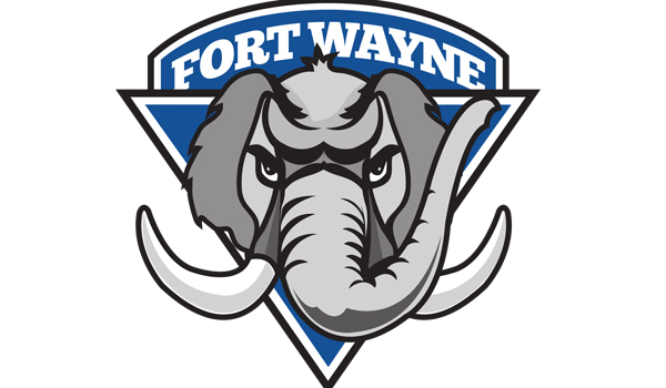 Đại học Purdue Fort Wayne, Indiana, Hoa Kỳ