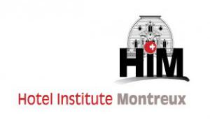 Học viện Hotel Institute Montreux (HIM), Thụy Sĩ