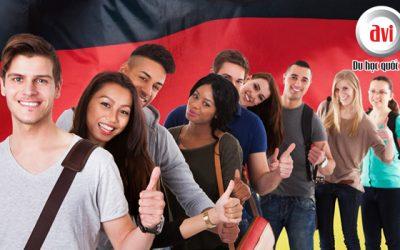 Du học phổ thông tại Đức, tại sao không?