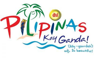 Danh sách trường tại Philippines