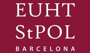 Trường du lịch khách sạn EUHT StPOL, Tây Ban Nha