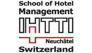 Học viện IHTTI, Thụy Sĩ
